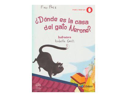 -donde-es-la-casa-del-gato-nerone--9789585984394