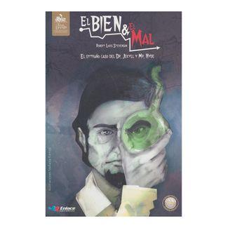 el-bien-y-el-mal-el-extrano-caso-del-dr-jekyll-y-mr-hyde-1-9789585984714