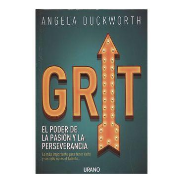 grit-el-poder-de-la-pasion-y-la-perseverancia-9789585986213