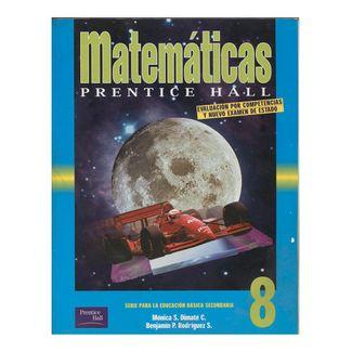 matematicas-8-9789586990097