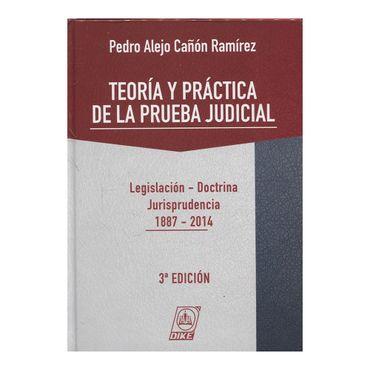 teoria-y-practica-de-la-prueba-judicial-3-ed--9789587311372