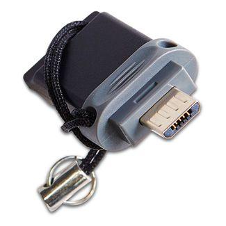 unidad-usb-64gb-para-dispositivos-otg-23942991403