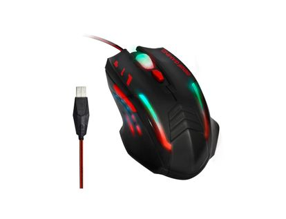 mouse-maxell-gaming-25215498855