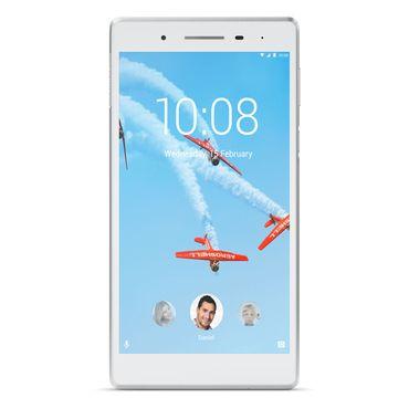 tablet-lenovo-tab-7-blanca-191927220388