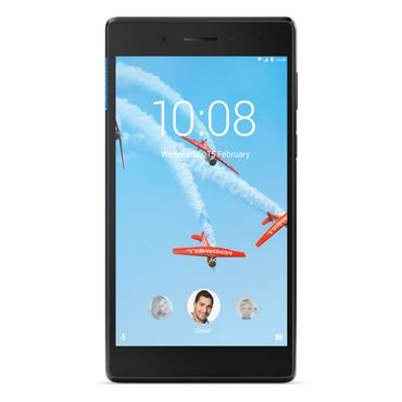 tablet-lenovo-tab-7-essential-lte-negro-192076773985