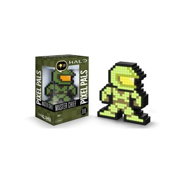 pixel-pals-halo-master-chief-708056061319
