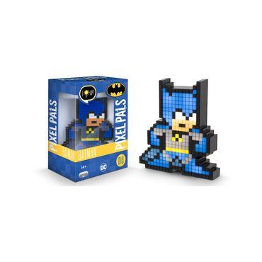 pixel-pals-batman-708056061371