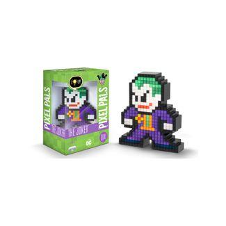 pixel-pals-joker-708056061401