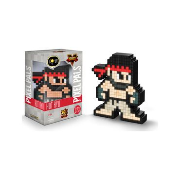 pixel-pals-hot-ryu-street-fighter-708056061975