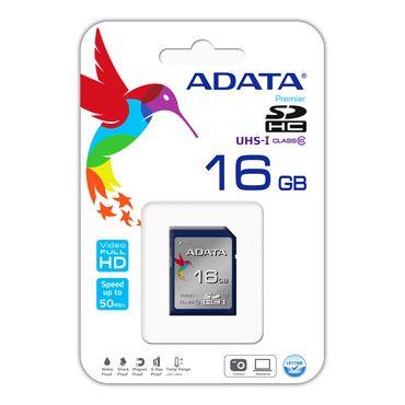memoria-sd-16gb-adata-clase-10-4713435796696