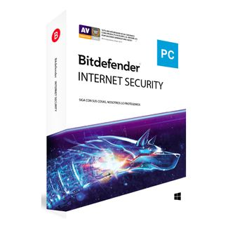 bitdefender-internet-security-1-usuario-1-ano-7709015390504
