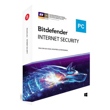 bitdefender-internet-security-1-usuario-1-ano-7709015390504