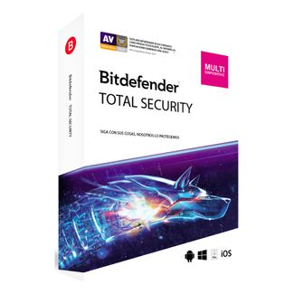 bitdefender-total-security-multi-device-3-dispositivos-1-ano-7709015390559