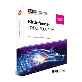 bitdefender-total-security-multi-device-5-dispositivos-1-ano-7709015390566
