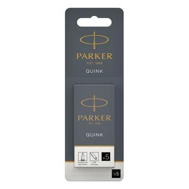 repuesto-parker-cartucho-color-negro-71402006297
