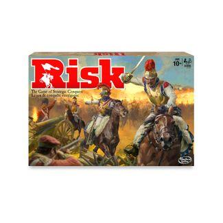 juego-risk-new-630509453436
