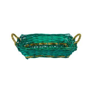 canasta-rectangular-de-36-cm-color-verde-7450067180857
