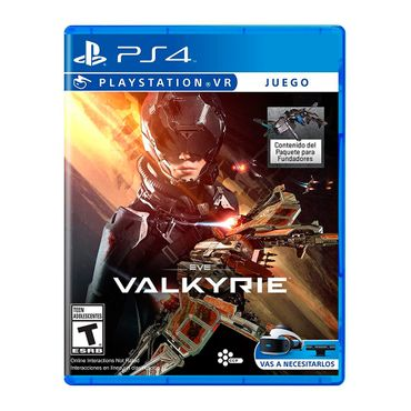 juego-ps4-valkyrie-eve-vr-711719510918