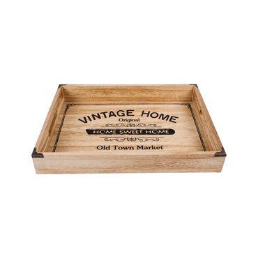 bandeja-rectangular-de-40-cm-con-diseno-vintage-7701016129602