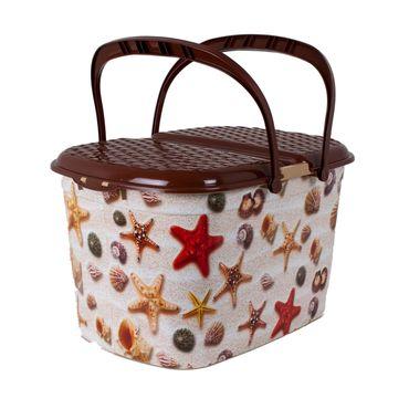 canasta-c-tapa-picnic-estrella-de-mar-7701016265737