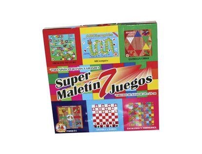 supermaletin-de-7-juegos-de-mesa--1--7703753007359