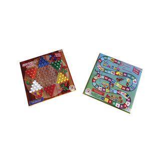 juego-de-estrella-china-y-trencito-7703753007366