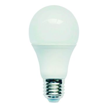 bombillo-led-bulb-ilumax-de-7-w-lc-e27-7707369046504