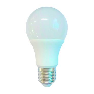 bombillo-led-bulb-ilumax-de-10-w-lb-e27-7707369047259