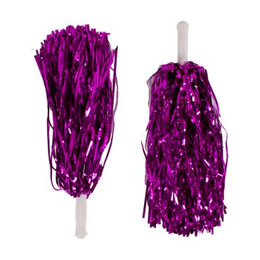 par-de-pompones-color-purpura-7701016180795