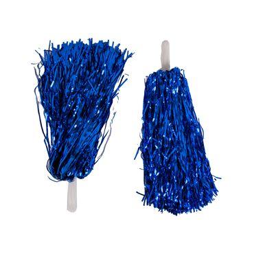 par-de-pompones-color-azul-7701016180825