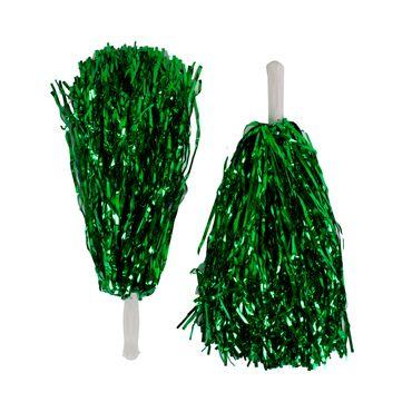 par-de-pompones-color-verde-7701016180849