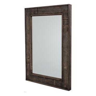 espejo-de-pared-madera-7701016248693