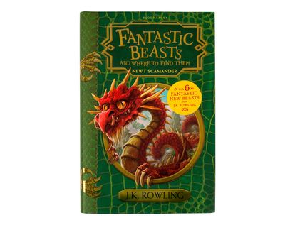 fantastic-beasts-and-where-to-find-them-newt-scamander-1-9781408880715