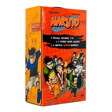 manga-naruto-box-set-27-volumenes--9781421525822