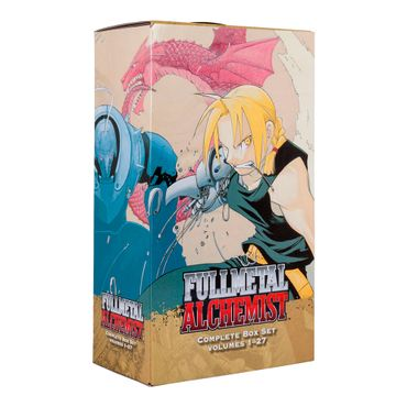 manga-fullmetal-alchemist-box-set-completo-27-volumenes--9781421541952