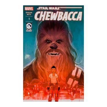 star-wars-chewbacca-9786124706882
