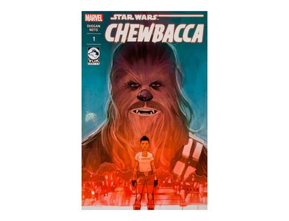 star-wars-chewbacca-9786124706882