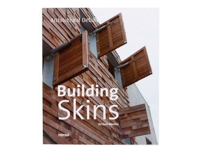 building-skins-bilingue--1-9788415223177