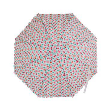 paraguas-manual-de-49-cm-con-diseno-de-mariquitas-1-7701016236270