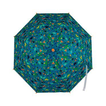 paraguas-manual-de-49-cm-con-diseno-de-dinosaurios-1-7701016236409