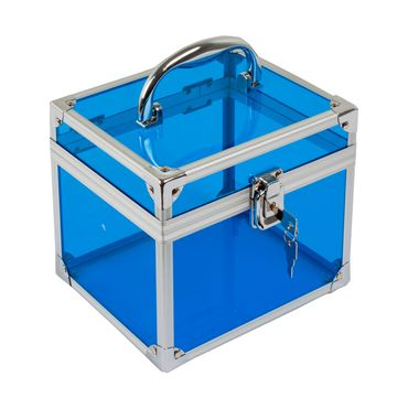 neceser-cuadrado-color-azul-fabricado-en-acrilico-7701016143073