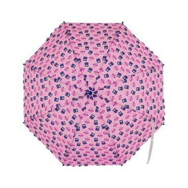 paraguas-manual-de-49-cm-rosado-con-diseno-de-buhos-1-7701016236249