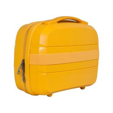 neceser-rectangular-con-cremallera-amarillo-7701016290494