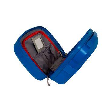 neceser-rectangular-con-cremallera-color-azul-rey-1-7701016290456