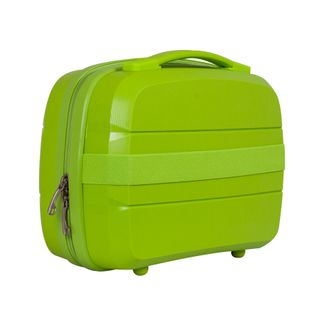 neceser-rectangular-con-cremallera-verde-7701016290401