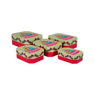 set-de-4-cajas-octogonales-with-you-forever--1-7701016262088