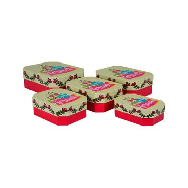 set-de-4-cajas-octogonales-with-you-forever--1-7701016262088