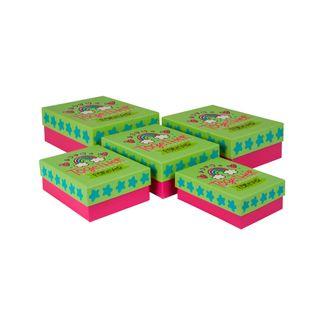 set-de-3-cajas-rectangulares-together-forever--1-7701016262064