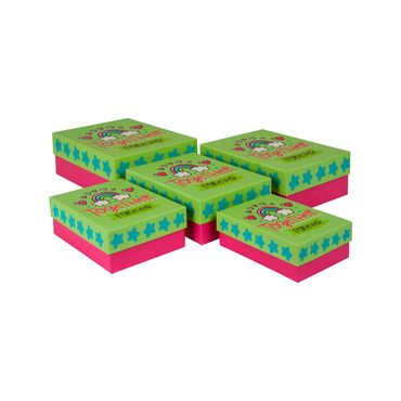 set-de-3-cajas-rectangulares-together-forever--1-7701016262064