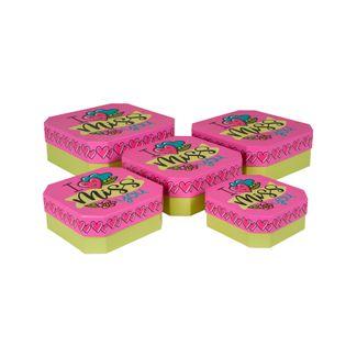 set-de-5-cajas-octogonales-i-miss-you--1-7701016262033
